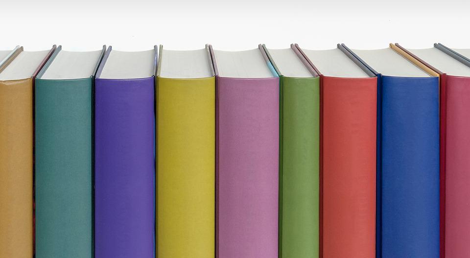 getting your novel published