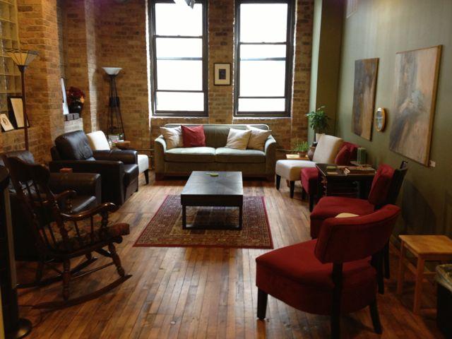 StoryStudio-Living-Room